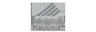 Nuestros clientes dartmouth hitchcock logo