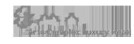nuestros cliente elma - arts complex luxury hotels logo