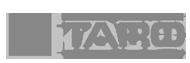 Caso Práctico Taro logo