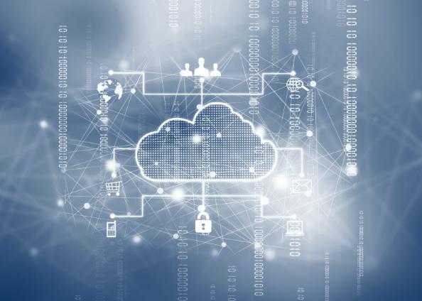 Conectividad remota fiable y segura