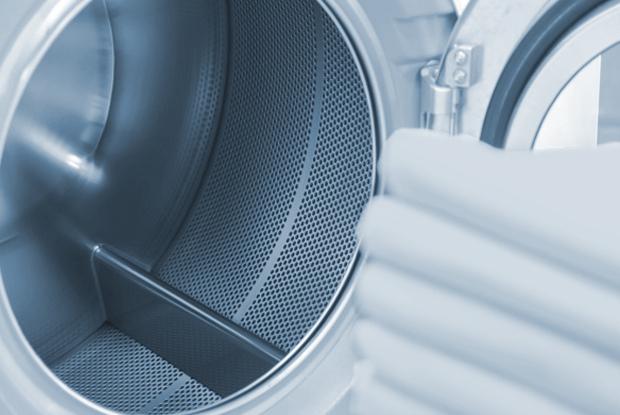 Tenga un control exacto de las prendas y evite costos por pérdidas